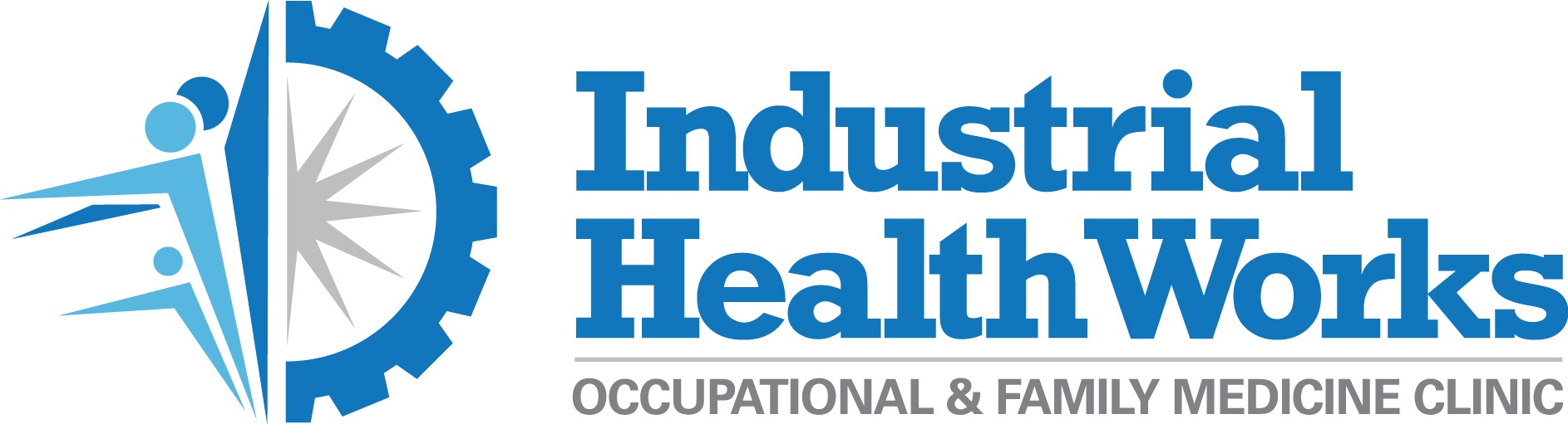 Mcallen industrial health works mcallen 1betcityfo Gallery