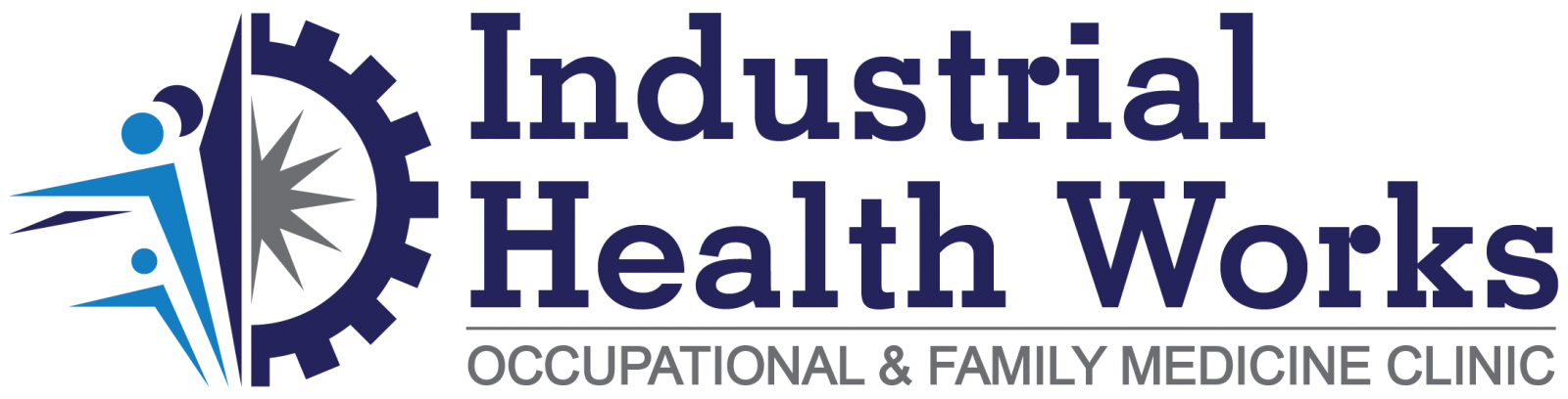 Industrial Health Works